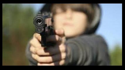 ban replica guns