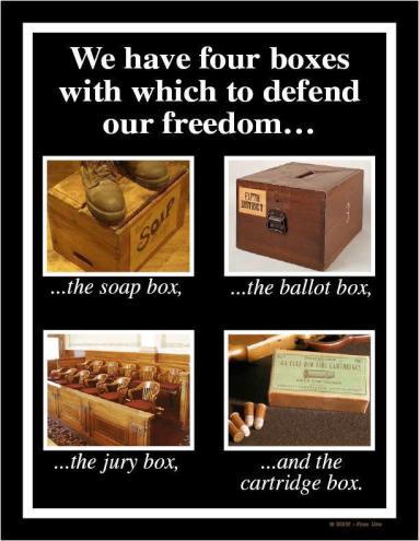 4boxes.jpg